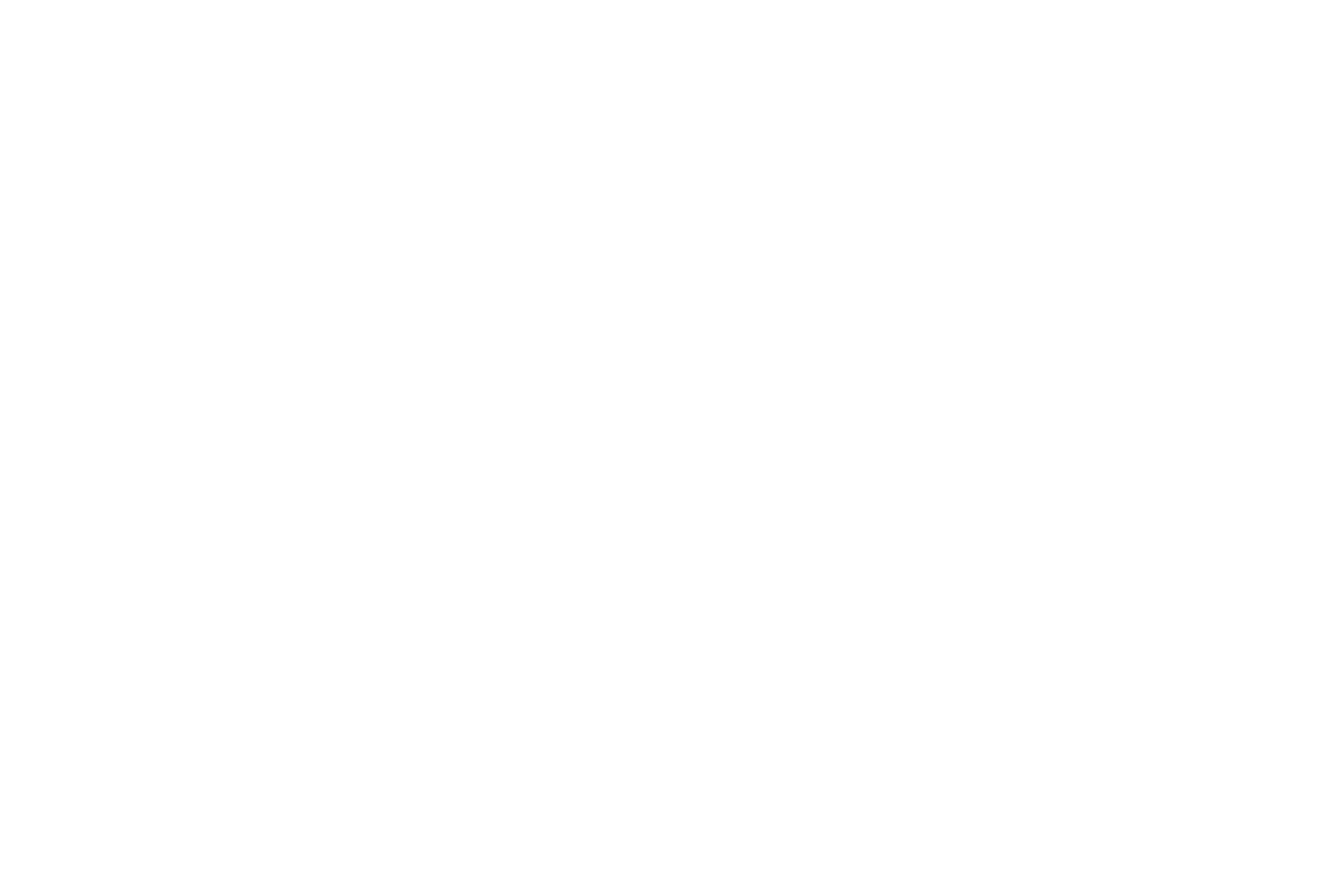 Hostaldonamanuela